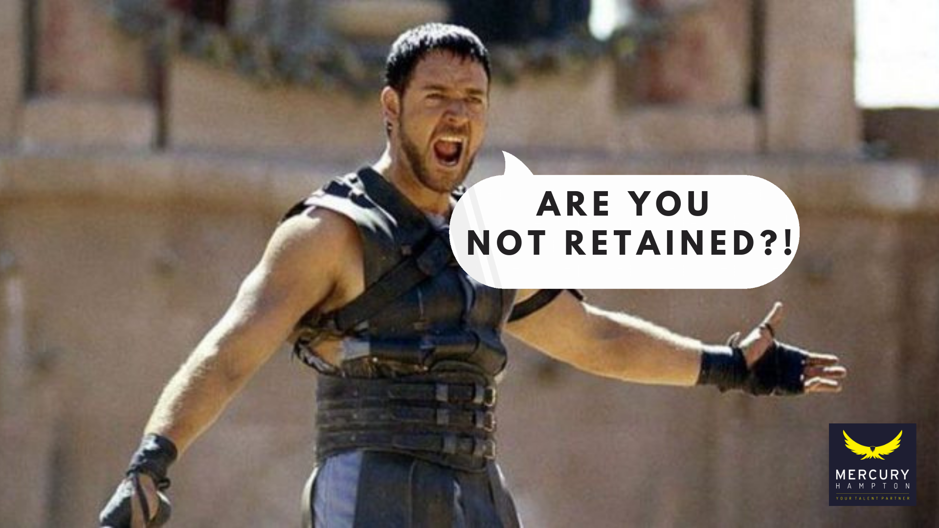 11 REASONS WHY RETAINED RECRUITMENT IS A WIN-WIN FOR ALL