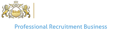 British Institute of Recruiters