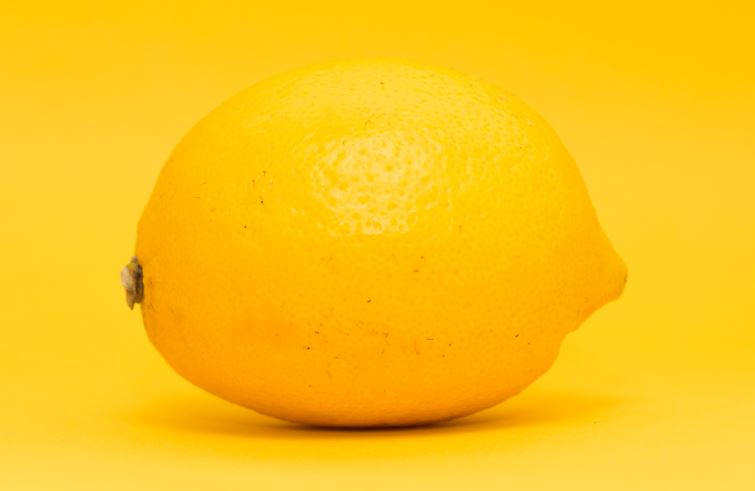 The Dunning-Kruger Effect; Is your recruitment candidate a potential lemon?